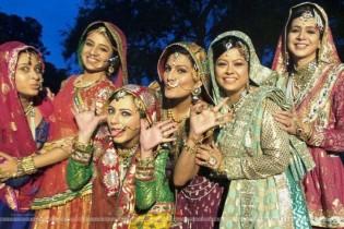 پخش زنده شبکه جم باليوود GEM Bollywood