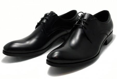 انواع مدل های شیک کفش مردانه 2017