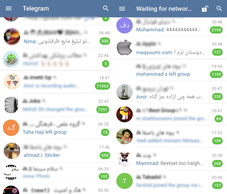 گروه+های+آشپزی+در+تلگرام