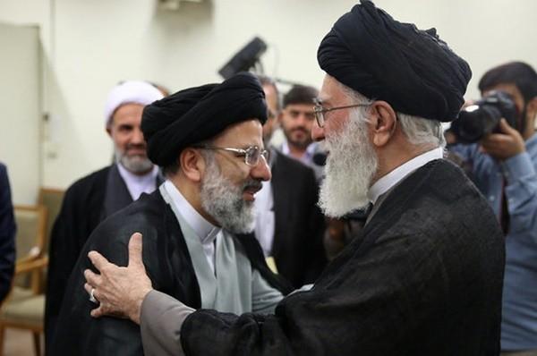 http://www.irankhabar.ir/images/docs/000056/n00056242-t.jpg