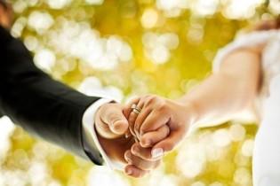 اگر این نشانه ها را دارید ازدواج نکنید!