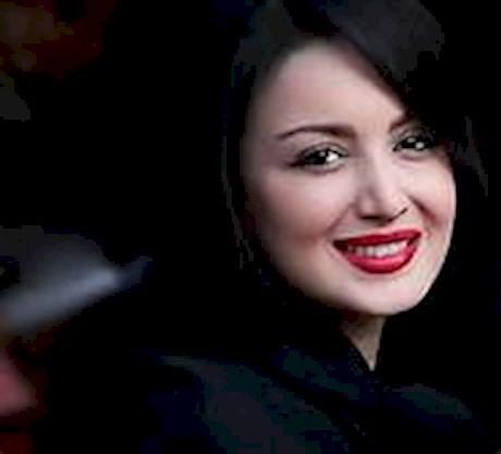 دومین فرزند شیلا خداداد، بازیگر سینما و تلویزیون روز یکم فروردین ماه به دنیا آمد/ عکس