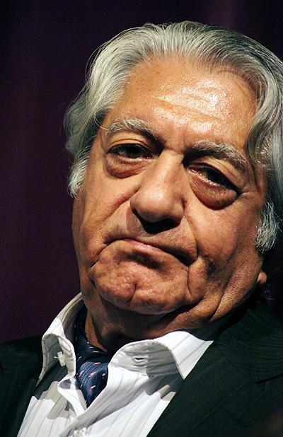 سوءاستفاده از عزت الله انتظامی برای انتخابات