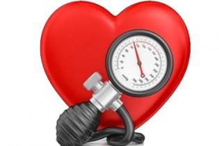 فشارخون بالا را با رژیم غذایی کم سدیم کنترل کنید