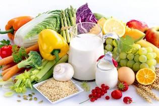 هشت ماده مغذی جلوگیری کننده از انواع سرطان ها