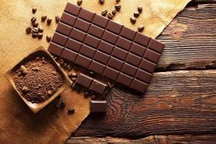 خواص بی نظیر شکلات تلخ که از آن ها بی خبرید