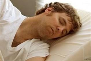 چرا نباید در تعطیلات آخر هفته زیاد خوابید؟