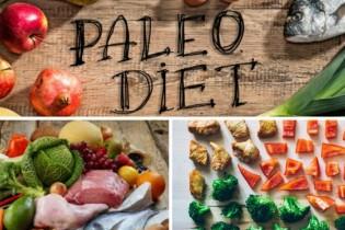 با فواید رژیم غذایی پالئو آشنا شوید!