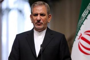اگر آمریکایی ها توافق را به هم بزنند، ایرانی ها عزا نمی گیرند