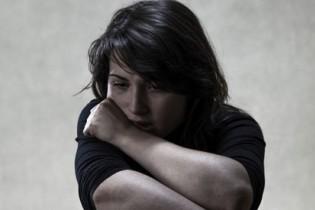 چه کنیم دچار افسردگی نشویم؟