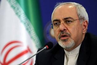 اقتصاد ایران می تواند ظرف ۲۰ سال آینده به یکی از شاداب ترین اقتصادهای نوظهور جهانی تبدیل شود