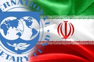 ایران پانزدهمین اقتصاد بزرگ دنیا میشود