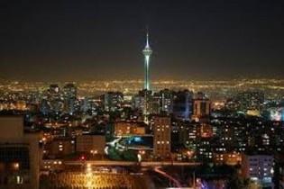 انتشار جدول خاموشی های تهران تا نیمه شهریور