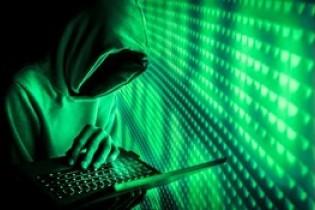 با چند راهکار ساده در دام هکرها نیفتید