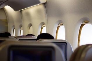 افزایش قیمت بلیت هواپیما پایدار نیست/منتظر کاهش نرخ باشید
