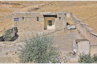 تحصیل زیر سقف 32 هزارمدرسه ناایمن