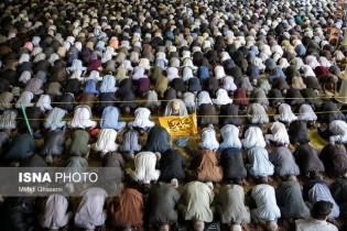 امام جمعه زاهدان: ایجاد اغتشاش در 22 بهمن از اهداف آمریکاییهاست