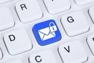 مراقب ایمیل های مشکوک باشید