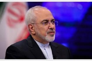 ظریف: اقدامات آمریکا در منطقه در تضاد با قطعنامههای شورای امنیت است