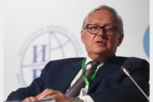 »اینستکس«باید فروش نفت ایران را فراهم کند