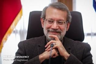 سفر شینزو آبه به تهران نشانه رویکرد عقلایی ایران است