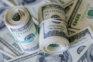 نرخ رسمی 25 ارز کاهش یافت/ افزایش قیمت رسمی 13 واحد پولی