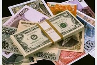 دلار در بانک و بازار چند؟98/06/12