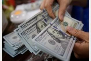دلار در بانک و بازار چند؟ 98/06/25