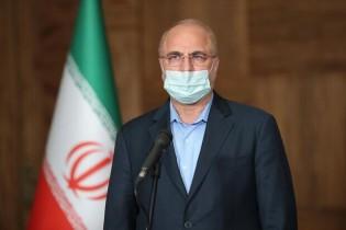 لزوم طراحی ساختارهای جدید برای ارتقای روابط اقتصادی مسکو-تهران
